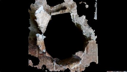 Bullet Holes | GraphicsCrate