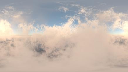 Aerial | GraphicsCrate