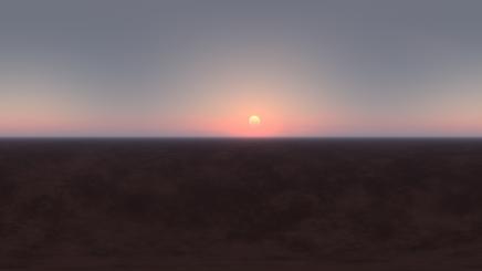 Landscape | GraphicsCrate