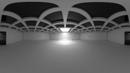 Studio | GraphicsCrate