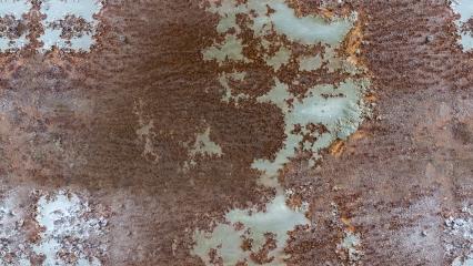 Rust | GraphicsCrate