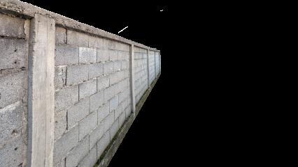 Walls & Fencing   GraphicsCrate