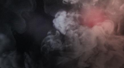 Dust & Smoke Stock VFX | FootageCrate - HD & 4K Visual Effects