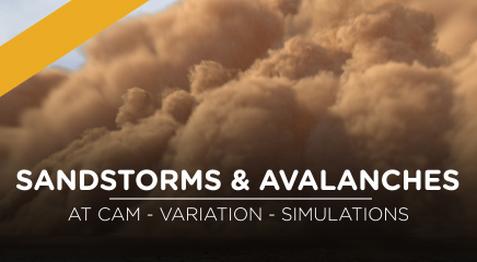 stock natural disaster packs free hd 4k vfx downloads