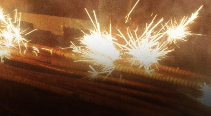 Fire & Sparks VFX Downloads   FootageCrate - Free, HD & 4K