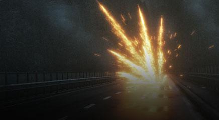 Fire & Sparks VFX Downloads | FootageCrate - Free, HD & 4K Effects