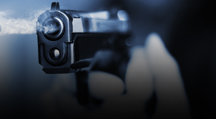gun loading sound effects free download