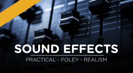 royalty free music sound effects soundscrate