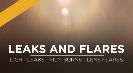 Free vfx download hd 4k stock video effects footagecrate more categories maxwellsz
